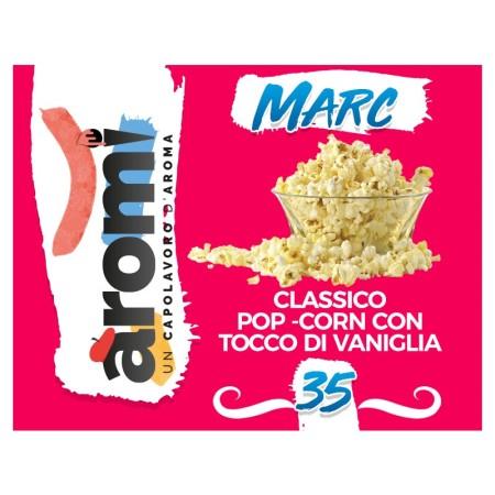 MARC 35 AROMI  AROMA 10ML EASY VAPE