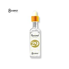 29 GOURMET YO-CULT 20 ML G-SPOT FLAVOUR