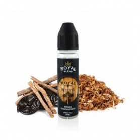 RISERVA 10 ML ROYAL BLEND
