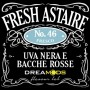 46 FRESH ASTAIRE AROMA 10 ML DREAMODS