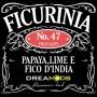 47 FICURINA AROMA 10 ML DREAMODS