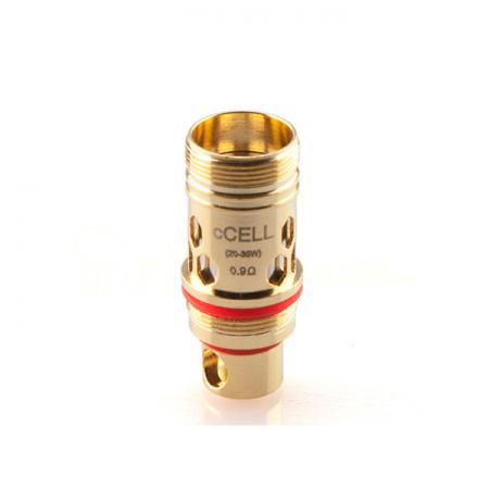 CERAMIC CCELL 0,90 OHM VAPORESSO