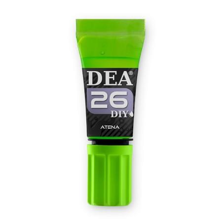 Atena dea aroma 10 ml
