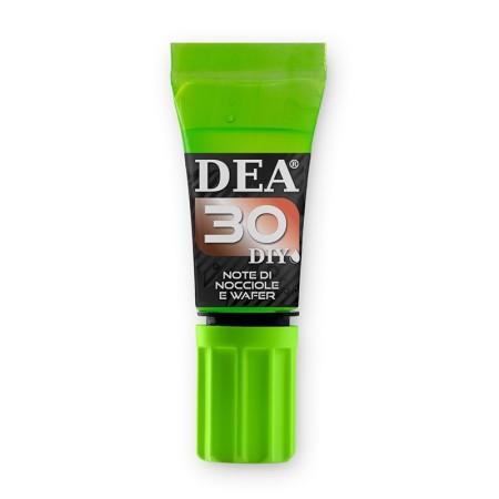 Nocciole e wafer aroma 10 ml dea