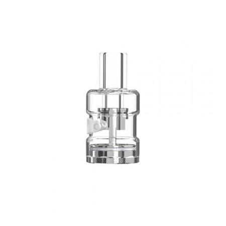 ELEAF GLASS PEN POD 1,8 ML
