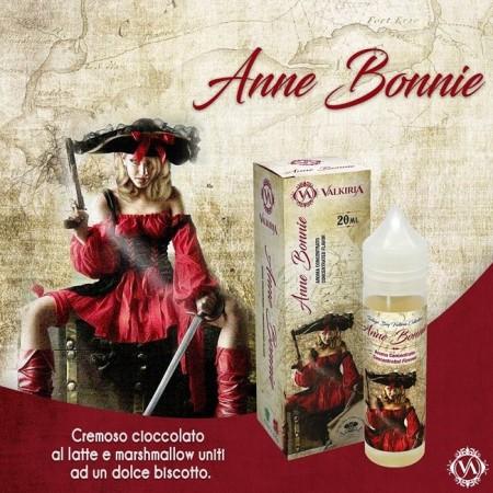 ANNE BONNIE CONCENTRATO 20 ML VALKIRIA