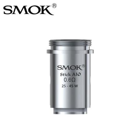 COIL STICK AIO 0,60 OHM SMOK