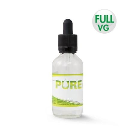 PURE GLICERINA VEGETALEFULL VG 30 ML REDLAB