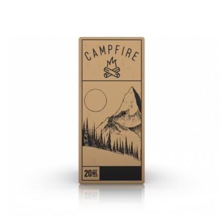 CAMPFIRE CONCENTRATO 20ML CHARLIE S
