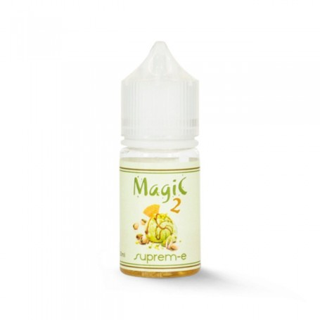 MAGIC 2 CONCENTRATO 20 ML SUPREM-E