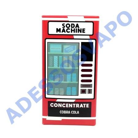 COBRA COLA SODA MACHINE AROMA 10 ML FLAVA MALL
