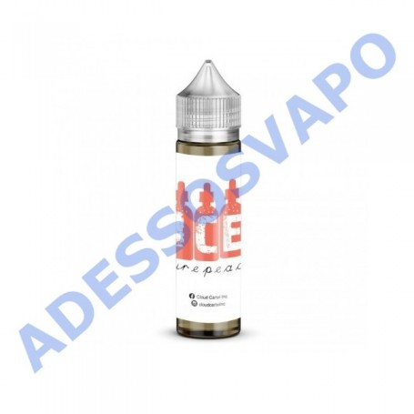 PURE PEACH CONCENTRATO 20 ML CLOUD CARTEL