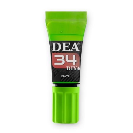 BATH AROMA 10 ML DEA DIY 34