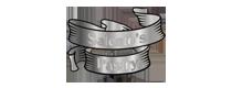 SALENTO'S PASTRY