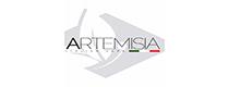 ARTEMISIA ITALIAN VAPE
