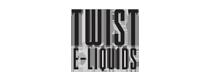 TWIST E-LIQUID
