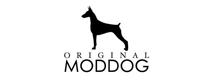 MOD DOG