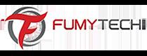FUMYTECH