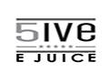 5IVE EJUICE