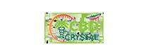 CRYSTAL CBD