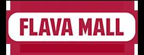 FLAVA MALL